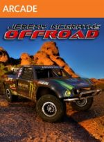 Jeremy McGrath&#039;s OffRoad