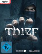 Alle Infos zu Thief (PC,PlayStation3,360,PlayStation4,XboxOne)