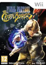 Alle Infos zu Final Fantasy: Crystal Chronicles - The Crystal Bearers (Wii,Wii)