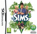 Alle Infos zu Die Sims 3 (NDS)