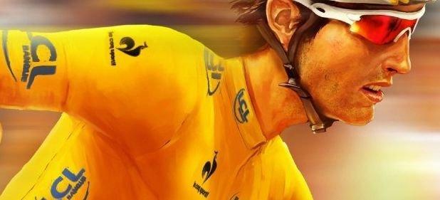 Le Tour de France 2012 (Sport) von dtp entertainment / Focus Home Interactive