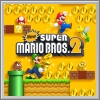 Komplettl�sungen zu New Super Mario Bros. 2