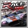 Erfolge zu RACE Pro