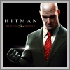 Komplettl�sungen zu Hitman: Blood Money