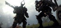 Warhammer: Vermintide 2: Jesper Kyd komponiert den Soundtrack