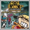 Komplettl�sungen zu Codename: Kids Next Door - Operation V.I.D.E.O.S.P.I.E.L.