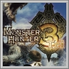 Komplettl�sungen zu Monster Hunter Tri