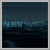 Komplettlösungen zu Alien Swarm