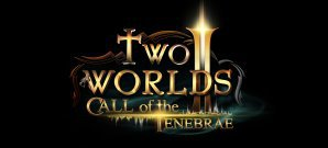 Screenshot zu Download von Two Worlds II