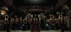 Screenshot zu Download von Resident Evil - GC