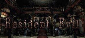 Erste Spielszenen aus dem Resi-Remake