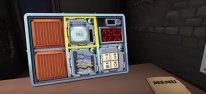 Keep Talking and Nobody Explodes: Bombenentschärfung erscheint Mitte August auch für PS4, Switch und Xbox One