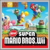 Komplettl�sungen zu New Super Mario Bros. Wii