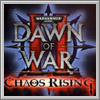 Komplettl�sungen zu Warhammer 40.000: Dawn of War II - Chaos Rising