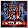 Komplettlösungen zu Warhammer 40.000: Dawn of War 2 - Chaos Rising