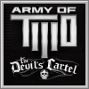 Erfolge zu Army of Two: The Devil's Cartel