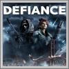 Komplettl�sungen zu Defiance