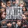 Winter der Toten für Spielkultur