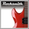 Erfolge zu Rocksmith - Authentic Guitar Games
