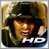 Komplettlösungen zu Modern Combat: Sandstorm HD