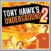 Komplettl�sungen zu Tony Hawk's Underground 2
