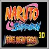 Komplettl�sungen zu Naruto Shippuden 3D: The New Era