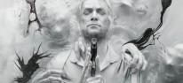 The Evil Within 2: Starker Story-Fokus, mehr Freiheiten, Mischung aus Psycho-Thriller und Survival-Horror