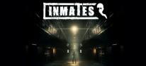 Inmates: Horror-Trip im Start-Trailer