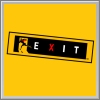 Komplettlösungen zu Exit