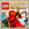 Komplettlösungen zu Lego Ninjago: Das Videospiel