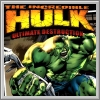 Komplettl�sungen zu The Incredible Hulk: Ultimate Destruction