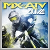 Erfolge zu MX vs. ATV: Alive