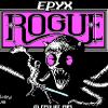 Rogue für Allgemein
