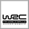 World Rally Championship für Handhelds
