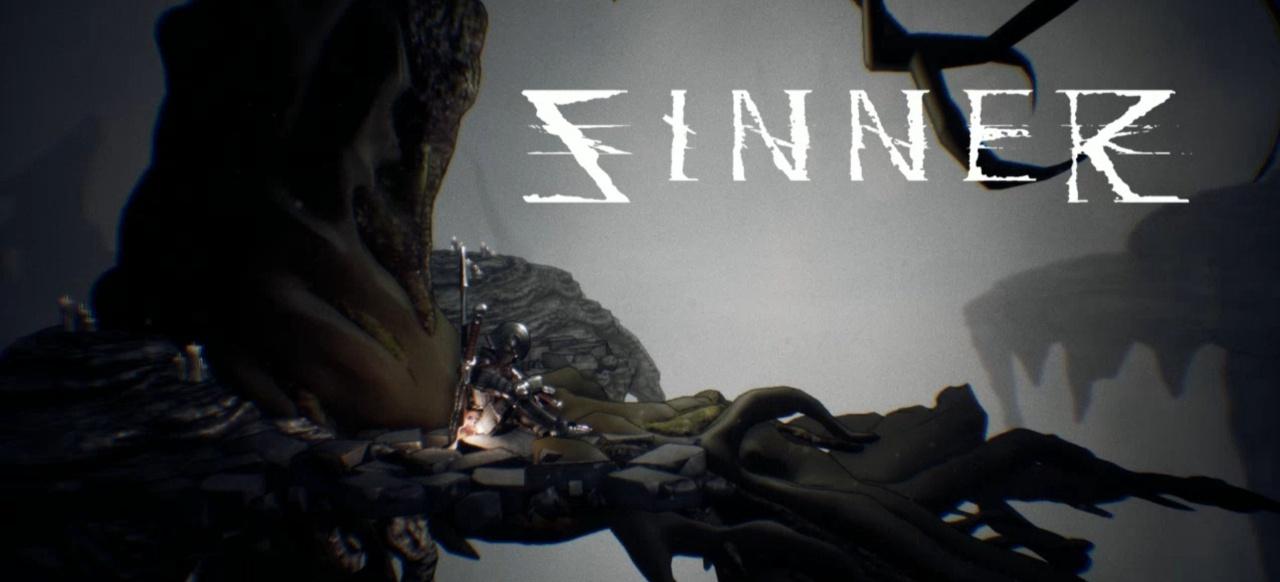 Sinner: Sacrifice for Redemption (Rollenspiel) von Another Indie