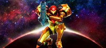 Mercury Steam arbeitet an 3DS-Metroid