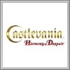 Komplettl�sungen zu Castlevania: Harmony of Despair