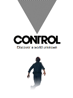 Alle Infos zu Control (PlayStation4,PC,XboxOne)