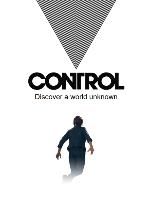 Alle Infos zu Control (PlayStation4)