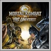 Komplettlösungen zu Mortal Kombat vs. DC Universe