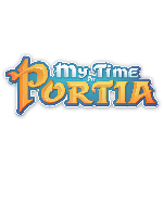 Alle Infos zu My Time at Portia (Switch)