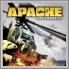 Komplettl�sungen zu Apache: Air Assault