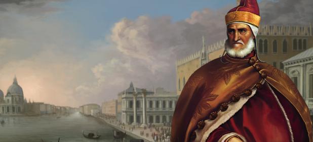 Europa Universalis 4: Wealth of Nations (Strategie) von Paradox Interactive