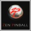 Erfolge zu Zen Pinball