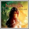 Erfolge zu Die Chroniken von Narnia: Prinz Kaspian von Narnia