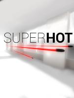 Alle Infos zu SUPERHOT (PlayStation4)