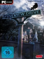 Alle Infos zu Pineview Drive (PC)