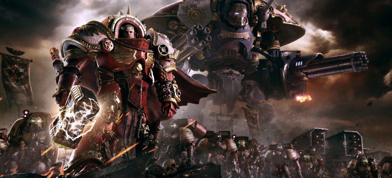 Gigantische Einheiten, Basisbau und Elite-Helden