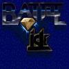 Battle Isle (Oldie) für Allgemein