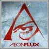 Komplettlösungen zu Aeon Flux